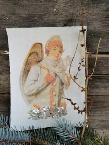 Bilde av Julekort